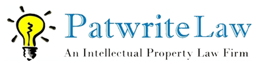 Patwrite Law