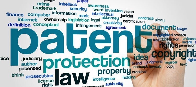Do I Need A Patent Search?