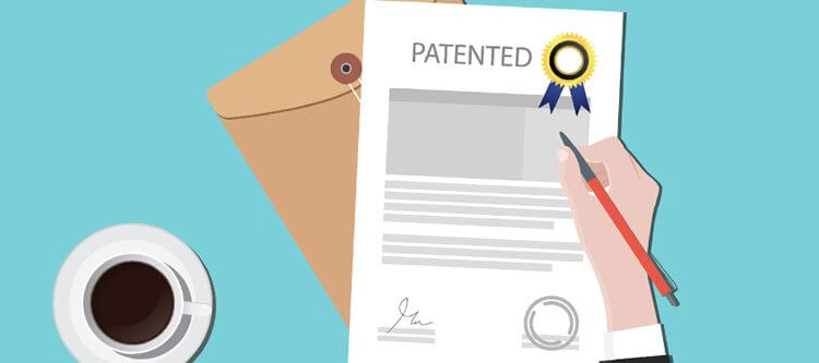 What Kind Of Patent Application Should I File?